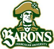 Baron-logo