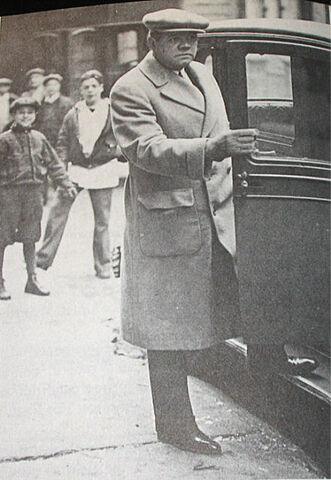 File:Ruth1930-2.jpg