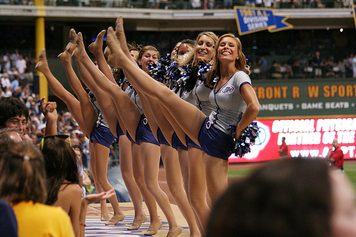 File:Brewers Diamond Dancers 1.jpg
