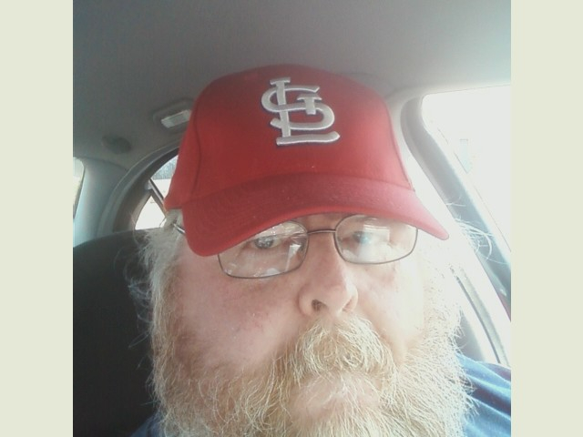 File:Cardinals' Fan Forever!.jpg