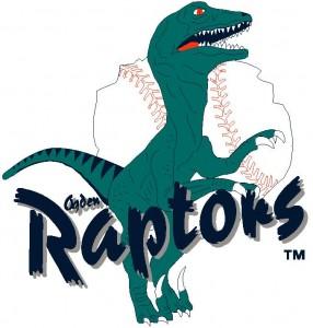 File:Ogden Raptors.jpg