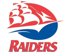 File:Shippensburg Raiders.jpg