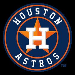 File:HoustonAstros.png