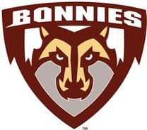 File:St Bonaventure Bonnies.jpg