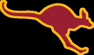 File:AustinCollege-kangaroo-logo.png