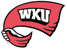 File:Western Kentucky Hilltoppers.png