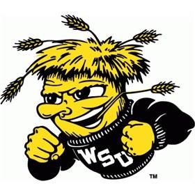 File:Wichita State Shockers.jpg