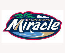 File:Fort Myers Miracle.jpg