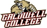 Caldwell Cougars