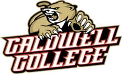 File:Caldwell Cougars.jpg