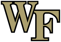 File:Wake Forest Demon Deacons.jpg