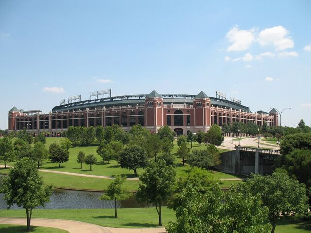 File:Rangersballparkinarlington.jpg