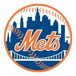 File:NewYorkMets.png