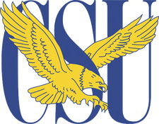 File:Coppin State Eagles.png
