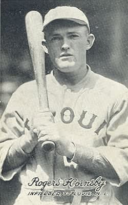 File:Rogers Hornsby.jpg