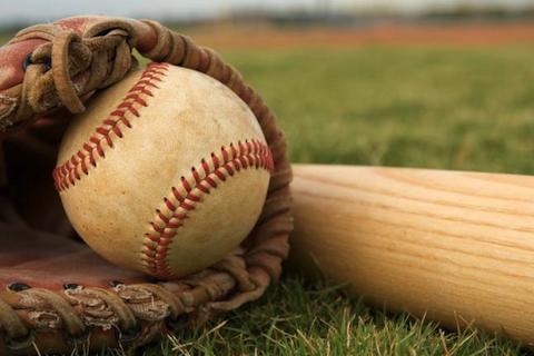 File:Wikia-Visualization-Main,baseball.png
