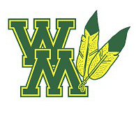 File:William And Mary Tribe.jpg
