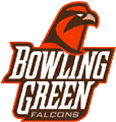 File:BowlingGreenFalcons.png