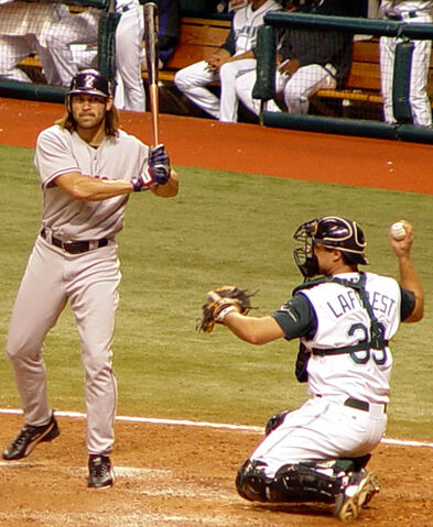 File:JohnnyDamon1.JPG