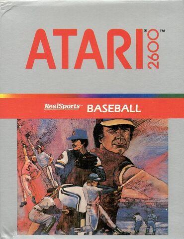 File:Realsports Baseball.jpg