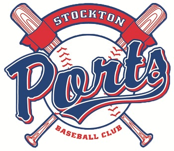 File:Stockton Ports.png