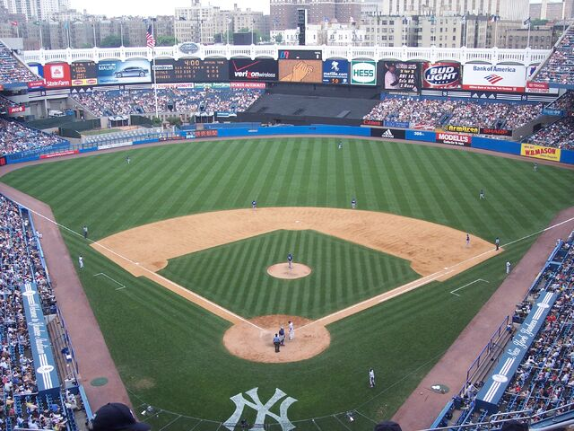 File:Yankee Stadium Overview.jpg
