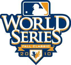 File:2010 World Series.png