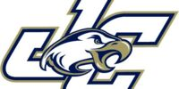 Juniata Eagles