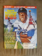 SI For Kids - February 1997