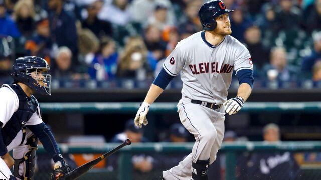 File:042415-17-MLB-Indians-Brandon-Moss-OB-PI.vresize.1200.675.high.3.jpg