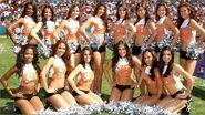 2007 Marlins Mermaids 3