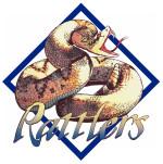 St Marys Rattleers