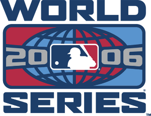 File:2006 World Series Logo.png