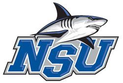 File:Nova Southeastern Sharks.jpg