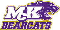 File:McKendree Bearcats.jpg