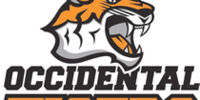 Occidental Tigers