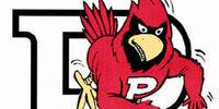 Plattsburgh State Cardinals