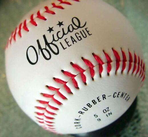 File:Baseball (ball) closeup.jpg