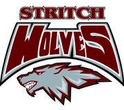 Cardinal-Stritch-Wolf