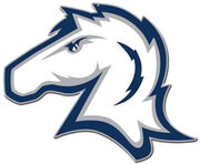 Hillsdale Chargers