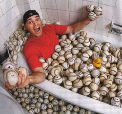 File:Zack Hample.jpg