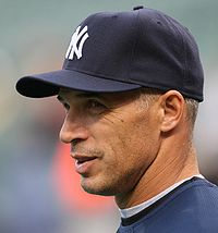 File:Joe Girardi.jpg
