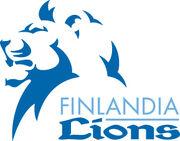 Lions Logo 4-C copy
