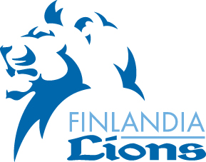 File:Lions Logo 4-C copy.jpg