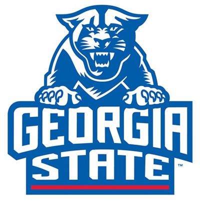 File:Georgia State Panthers.jpg