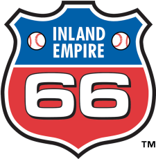 File:Inland Empire 66ers.png