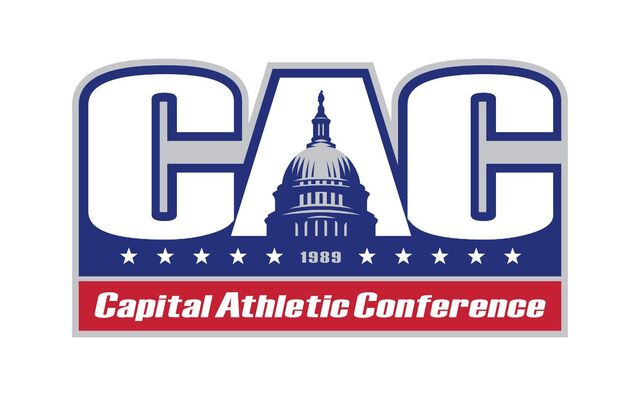 File:Capital-athletic-conference-logo.jpg