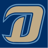 File:NC Dinos Insignia.png