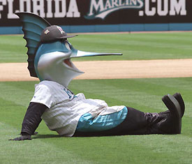 File:Billy the Marlin 3.jpg