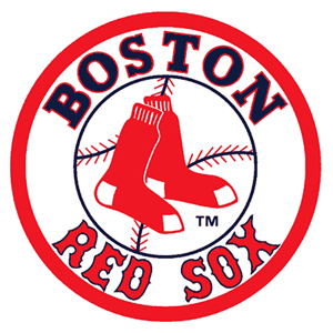 File:Boston Red Sox.jpg